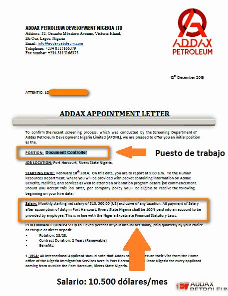 ejemplo_fraude_internet_oferta_empleo_recurso_bbva