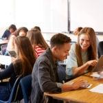 fad-estudiantes-bbva-recurso