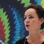 flore_anne messy_bbva edufin summit 2019_digitalización