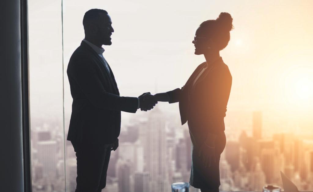 Credito- acuerdo-negociación-RSC-convenio-bbva