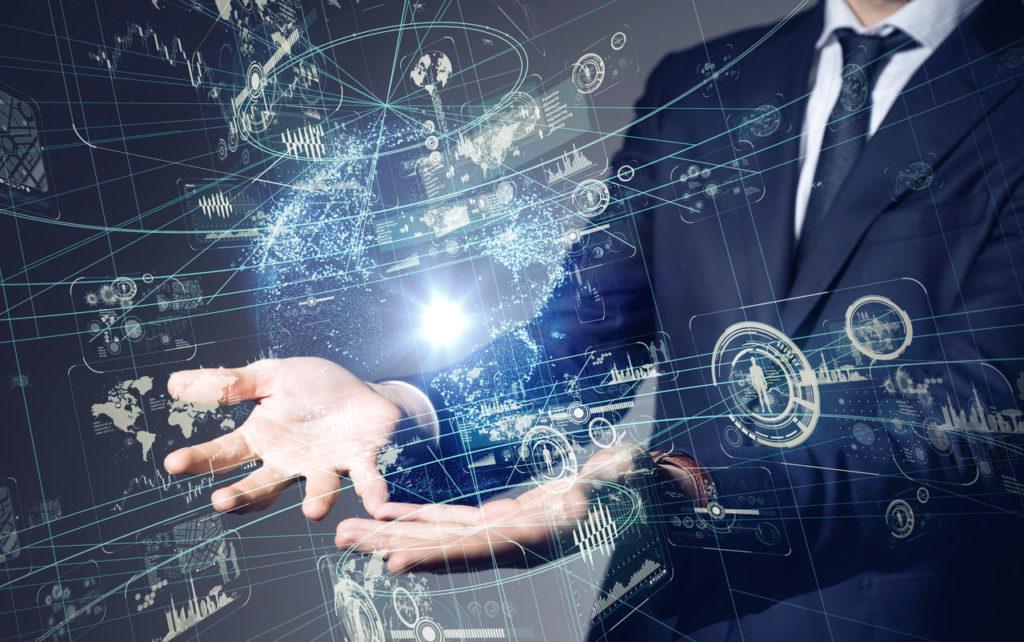 inteligencia_artificial_innovacion_empresas_recurso_bbv