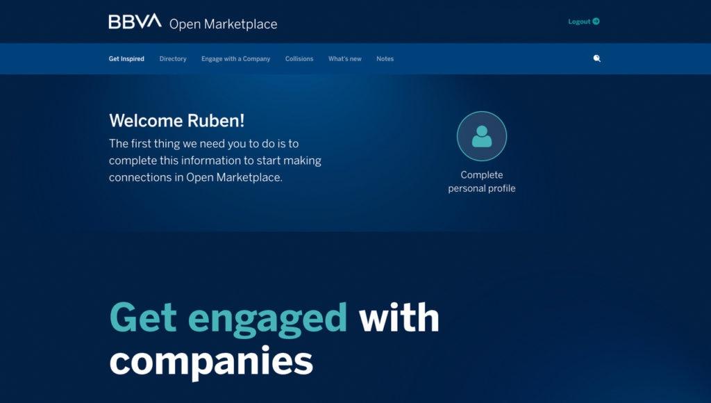 open_marketplace_registro_plataforma_recurso_bbva