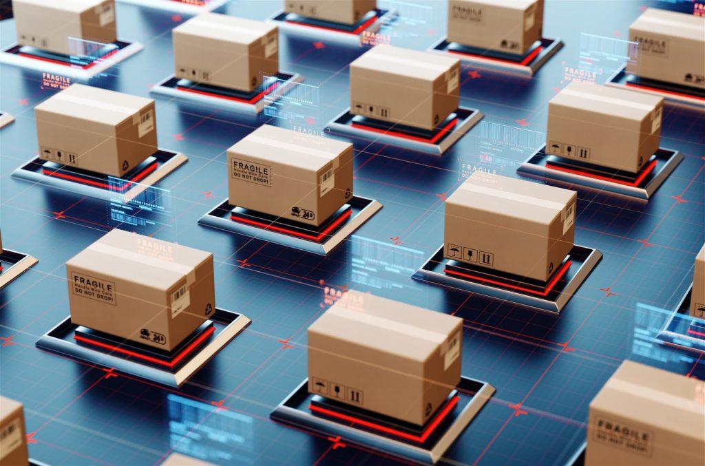 paquetes-exportaciones-españa-consumo-importaciones-comercio-exterior-ventas-economía-bbva-recurso