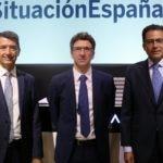 situacion-espana-3t19-bbva-research