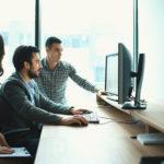 tecnologia_computacion_cuantica_equipo_investigacion_recurso_bbva