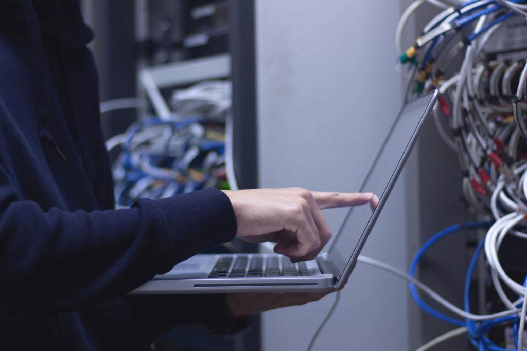 5G_ordenador_tactil_tecnologia_recurso_bbva