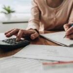 ¿Cuál es la diferencia entre tasa de interés y Costo Anual Total (CAT)?