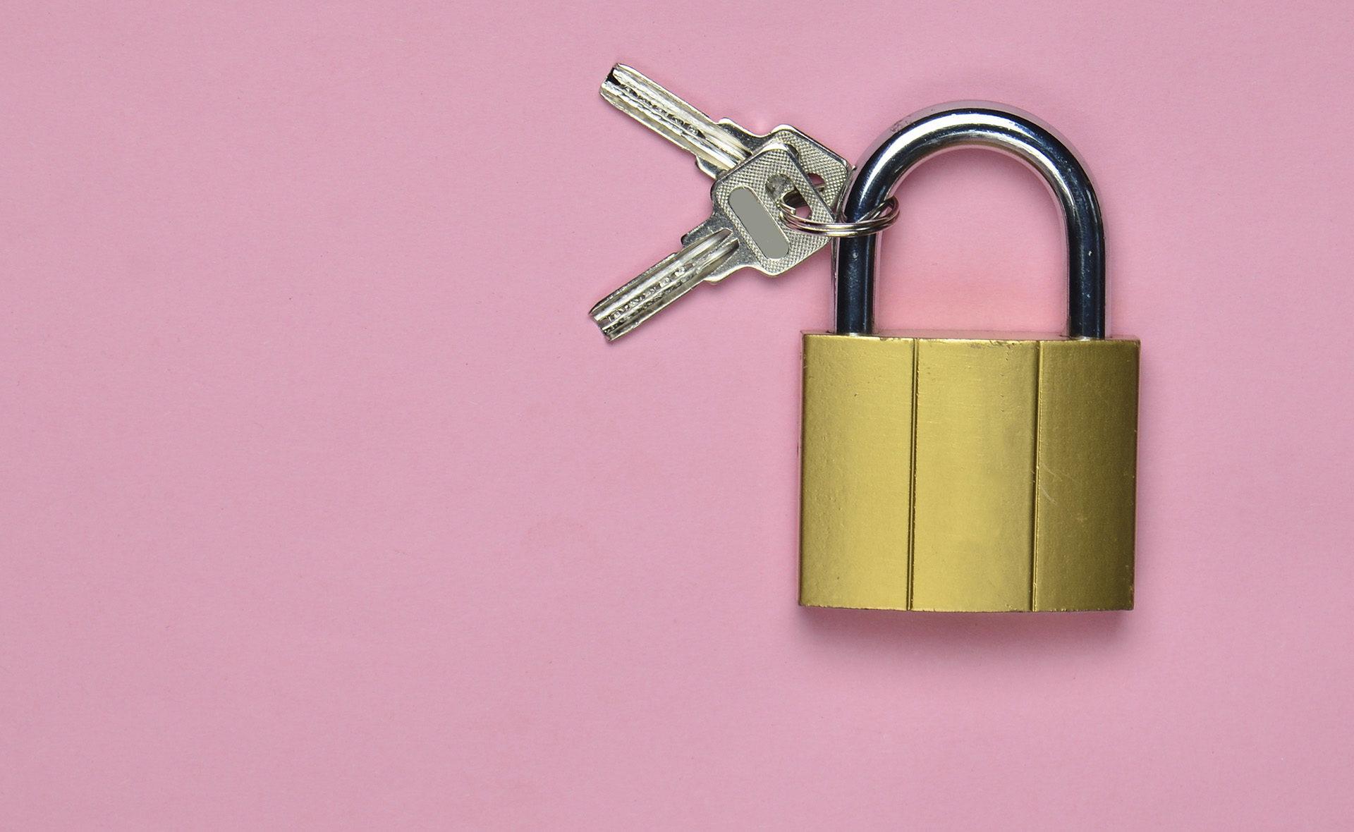 Privacidad y protección de datos BBVA Mexico