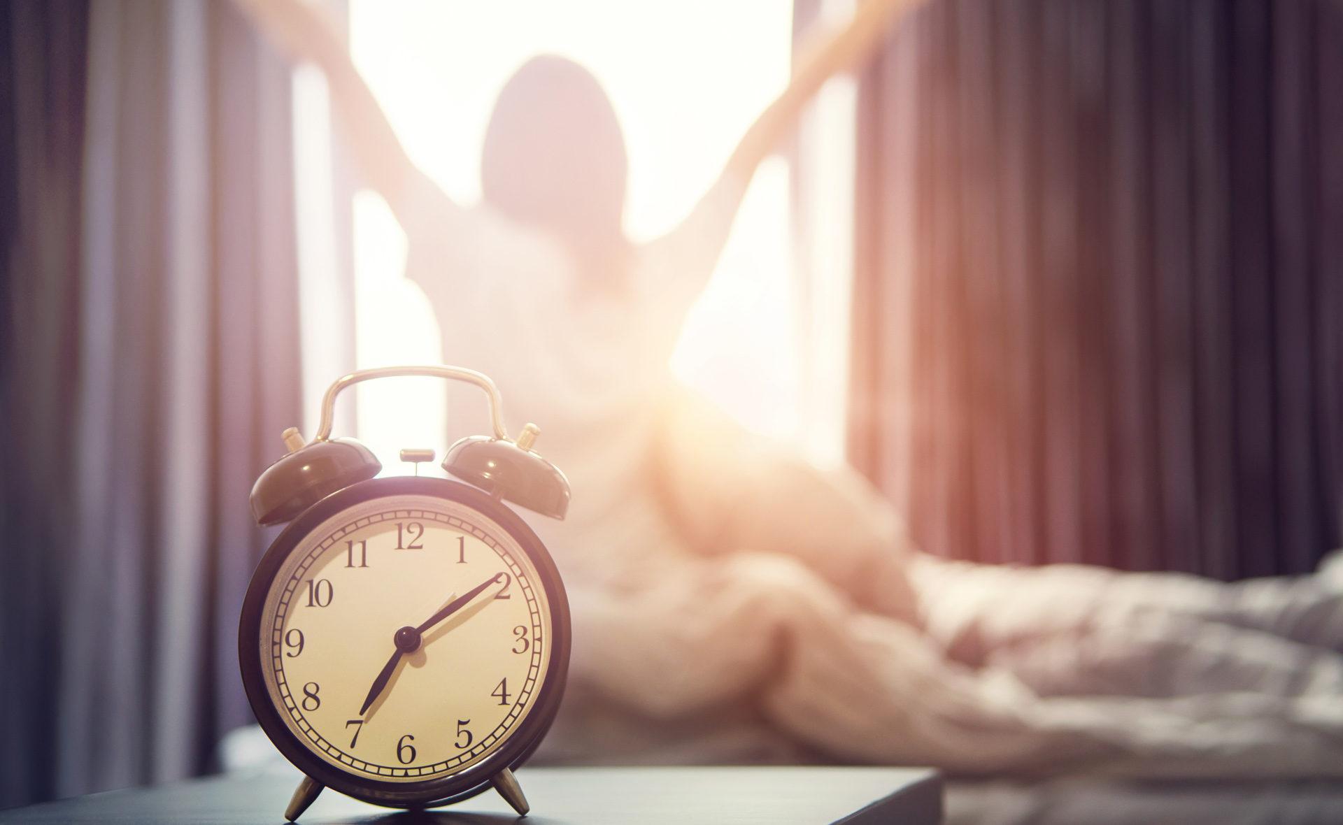 vuelta-trabajo-rutinas-madrugar-