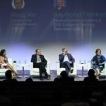 BBVA EduFin Summit 2019_mesa redonda_museos educación financiera