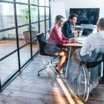 BBVA Momentum_diversidad empresas