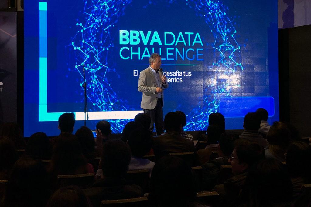 El poder del 'big data' para brindar una mejor experiencia al cliente financiero