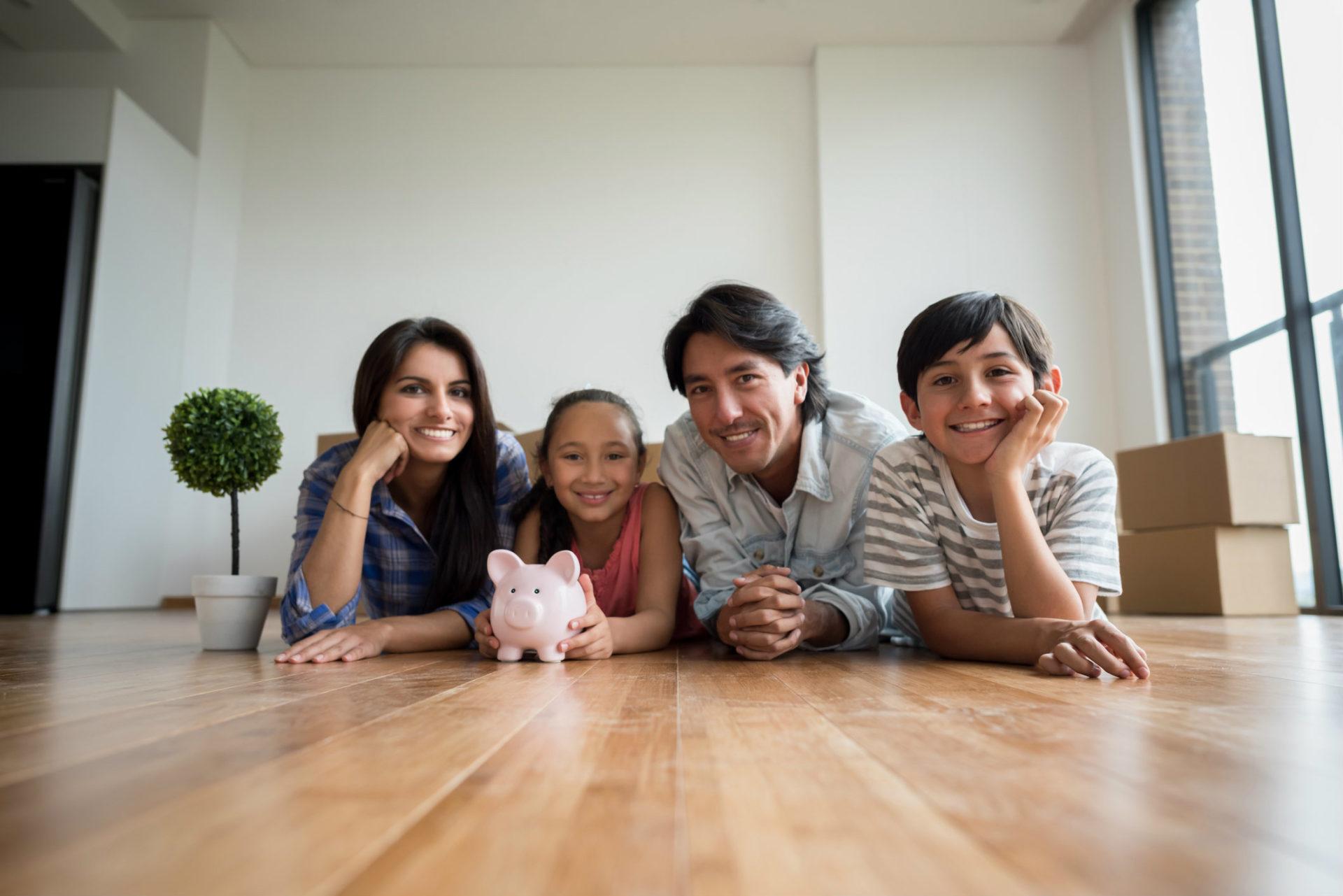 Ahorro para el retiro, el gran reto para los millennials