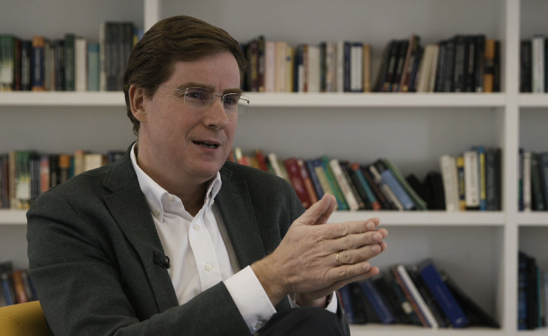 Gonzalo-Rodriguez-Entrevista-BBVA