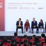 OCI_2019_Portada