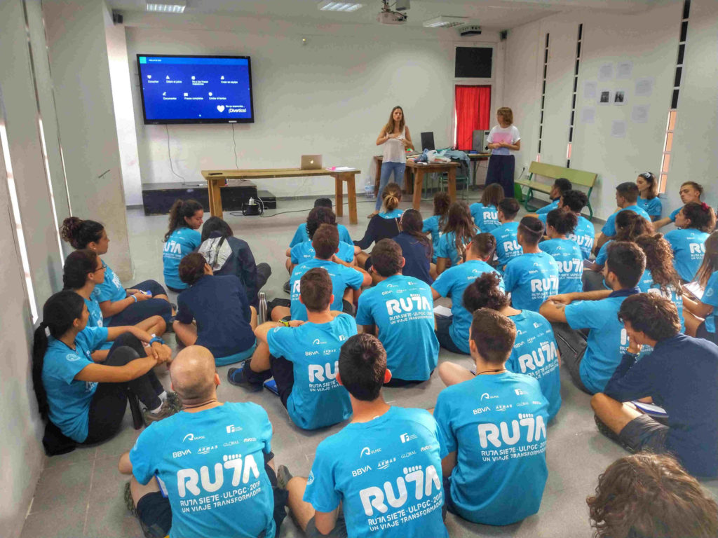 Ruta7_BBVA