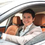 10 beneficios de la Tarjeta Socio Conductor de Uber