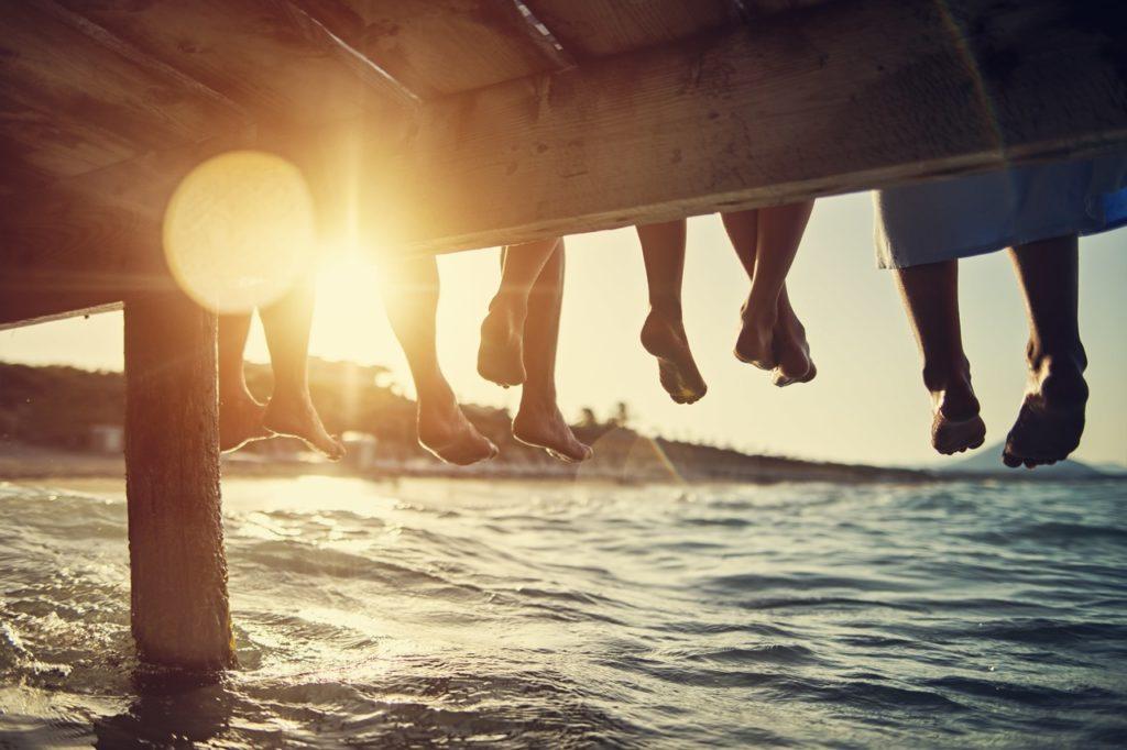 agosto-recomendaciones-millennial-bbva-vacaciones-verano-calor-min_