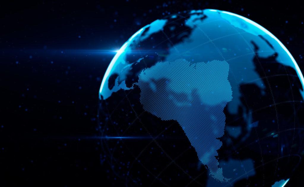 america_latina_banca_digital_innovacion_recurso_bbva