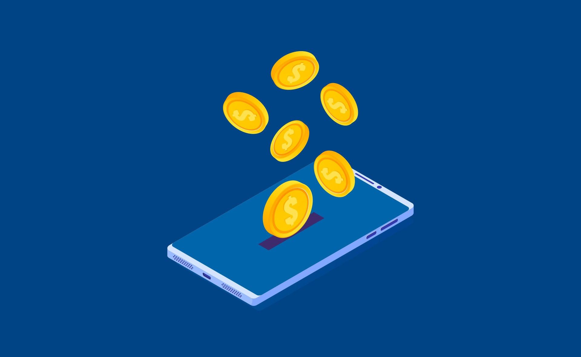 apetura_cocos-emisiones-bonos-demanda-monedas-dinero-economía-BBVA