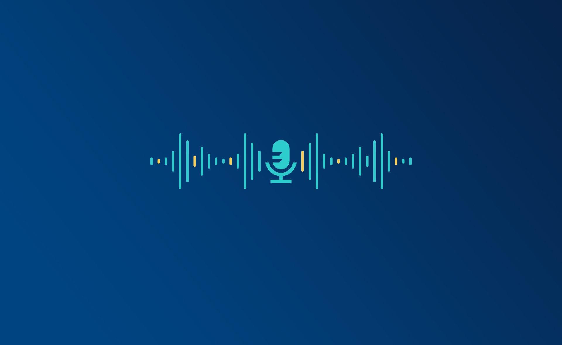 asistentes_de_voz_sonido_recurso_bbva