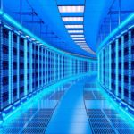 bbva-microsoft-ia-computacion-servidores-inteligencia-ai