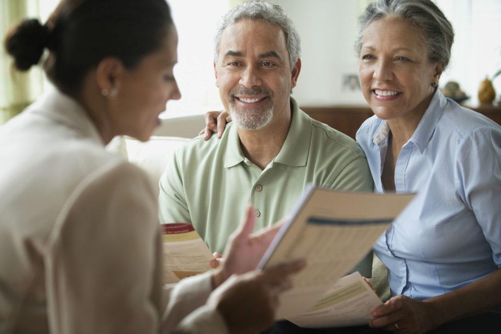 ¿Por qué es importante actualizar los beneficiarios de un seguro?