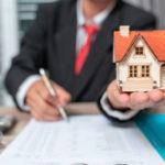 Tres maneras de invertir en bienes raíces, una forma segura de hacer crecer el dinero