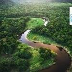 ODS- 17 Objetivos- Desarrollo-Sostenible-BBVA-medioambiente, Compromiso 2030, acuerdo París, NUnidas, esp