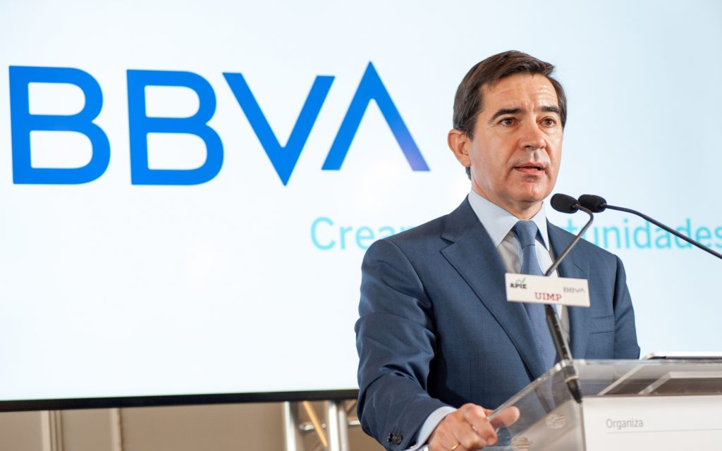 carlos-torres-vila-bbva-apie-2019