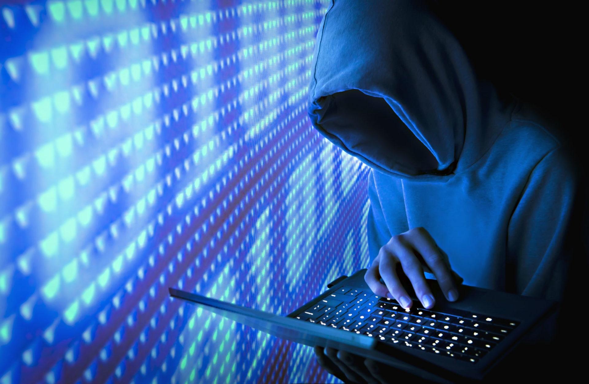 Cuidado con el fraude cibernético al comprar un auto
