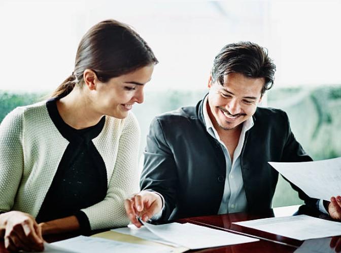 ¿Qué es el salario emocional y por qué es tan importante?