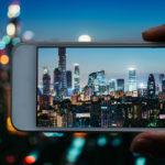 5 artículos para tomar fotos como un profesional