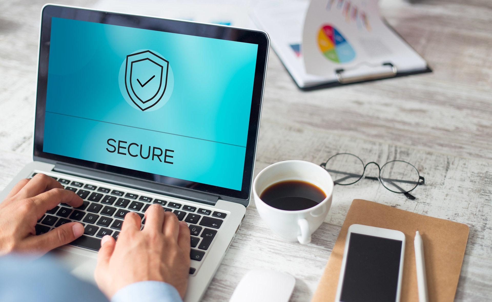 vishing- fraude digital- seguridad online-protección datos- bbva
