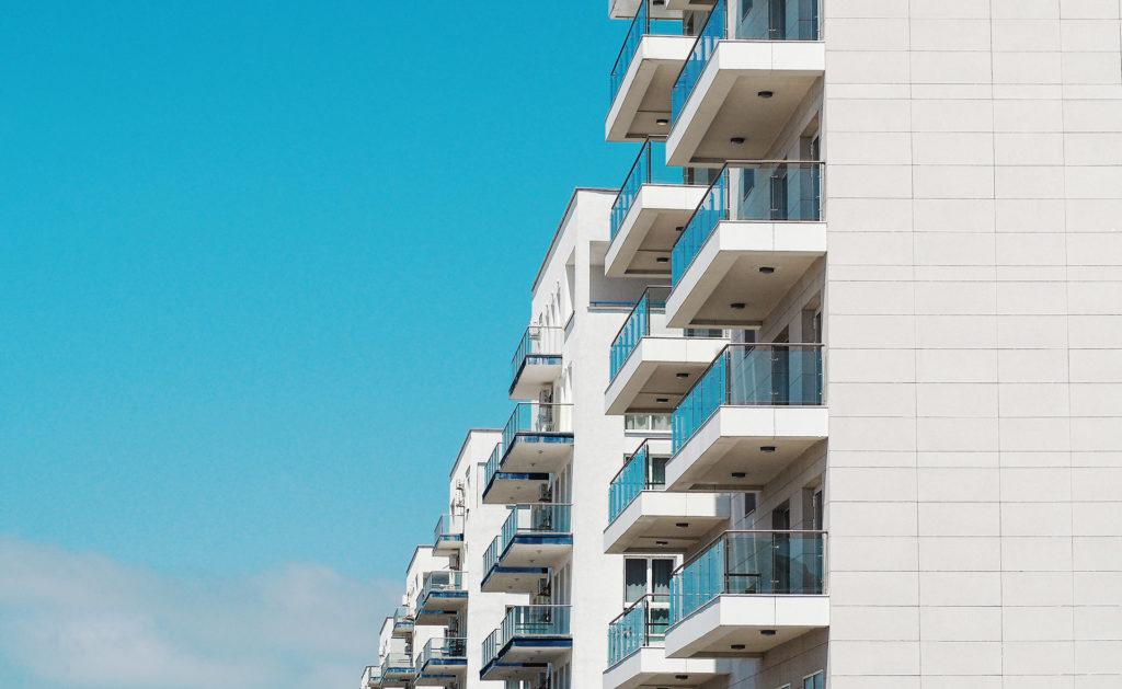 consejos-alquiler-piso-casas-edificios-venta-alquiler-hogares-bbva