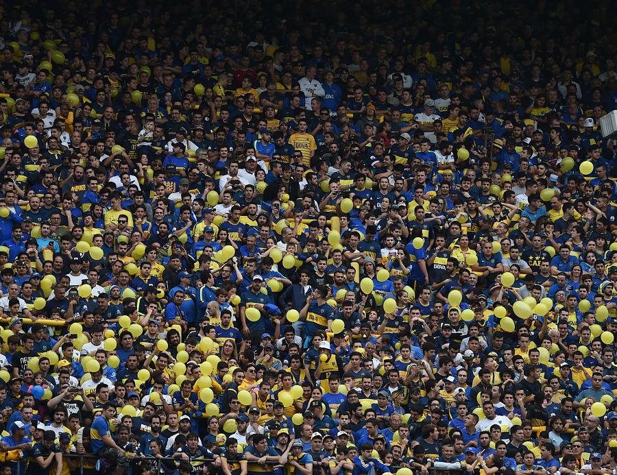 Hinchada-Boca-Juniors-BBVA