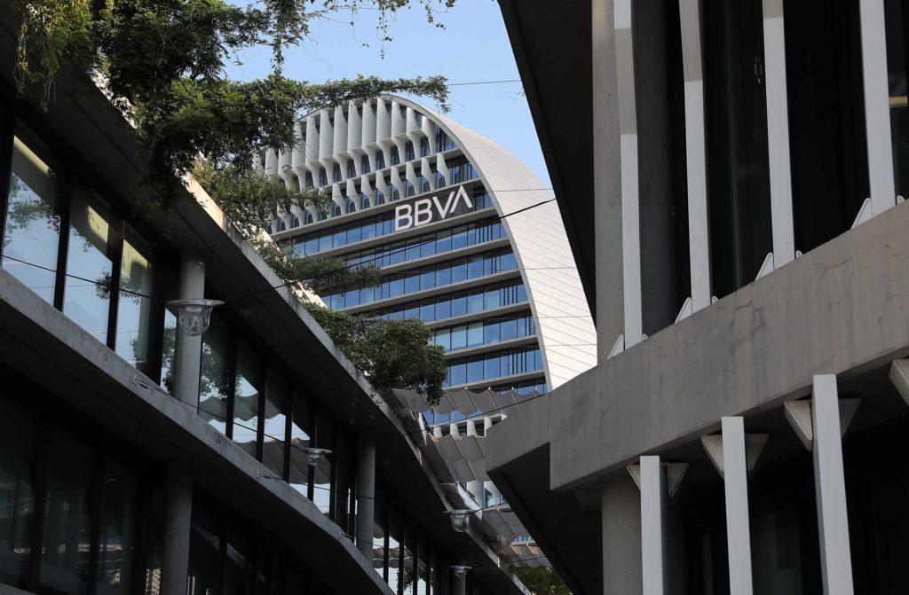 Edificio-de-La-Vela-en-Ciudad-BBVA
