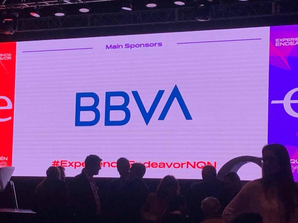 Endeavor_Neuquen_BBVA_Argentina2_opt