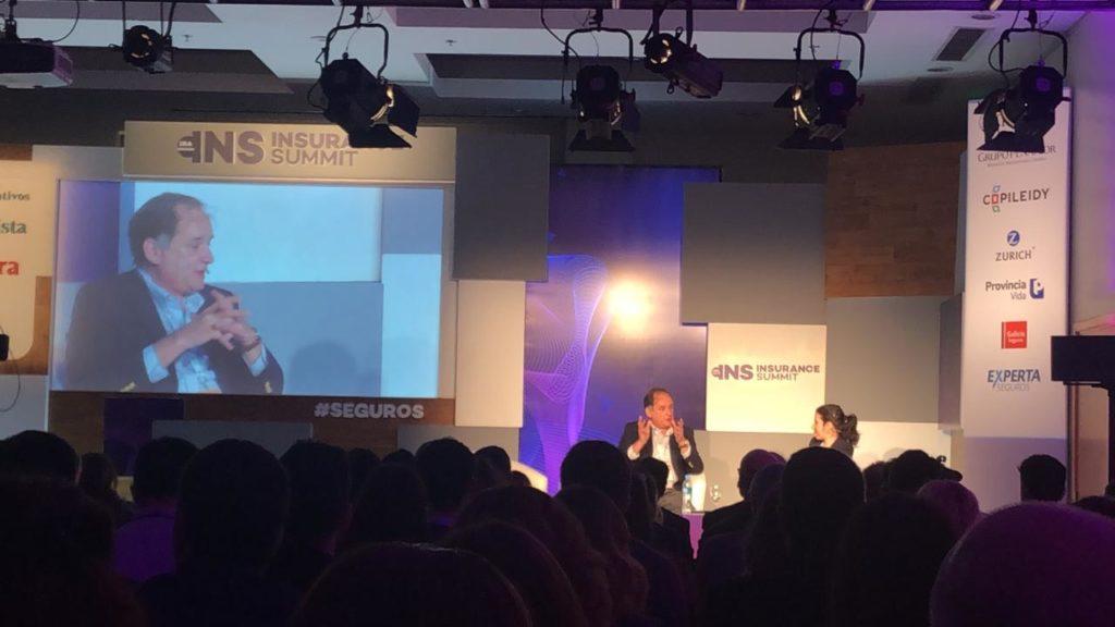 Fidel_Centeno_BBVASeguros_Summit_Insurance_2019