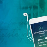 Podcast Encuentra tu Poema Fundacion BBVA 2019