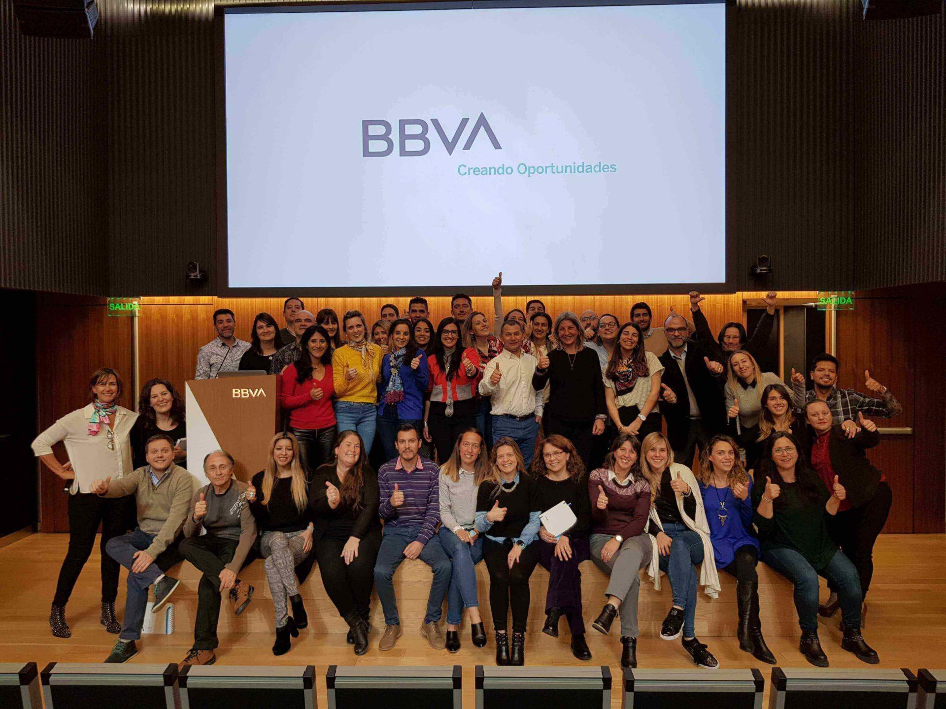 Portada_Embajadores_BBVA_en_Argentina