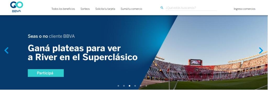 River-Plate-Sorteo-BBVAGo