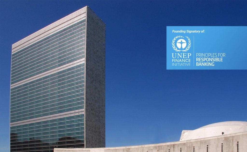 ONU-UNEP