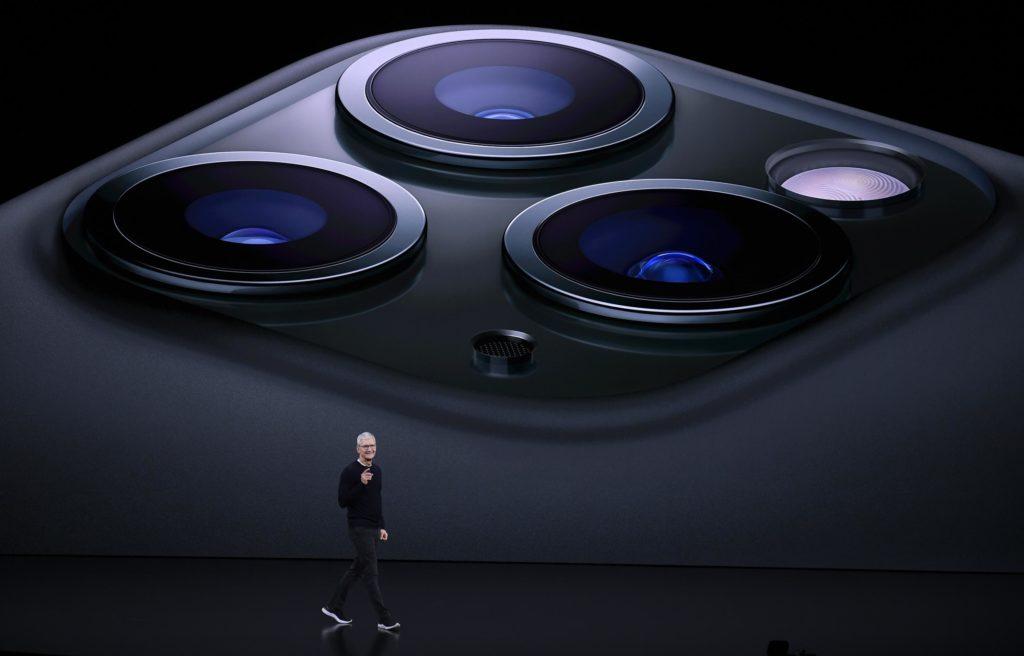 apple-iphone-11-bbva-recurso
