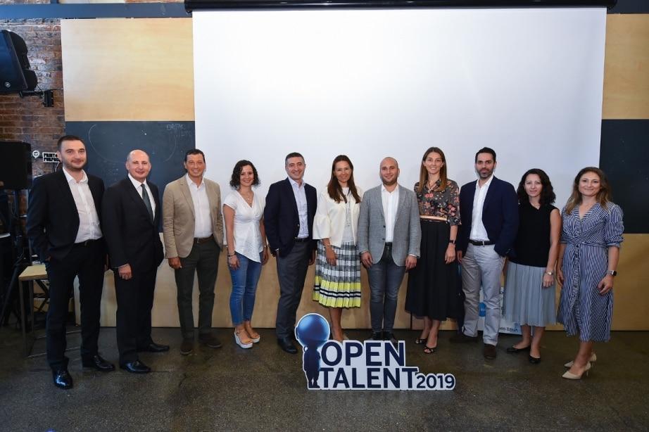 bbva_garanti_open_talent_2019