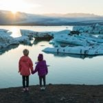 cambio-climatico-recurso-bbva