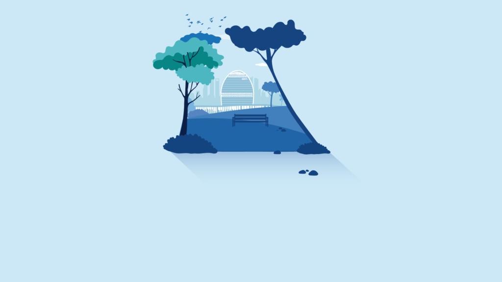 ilustracion_ciudad_bbva_sostenibilidad_recurso_bbva
