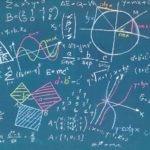 matematicas-recurso-bbva