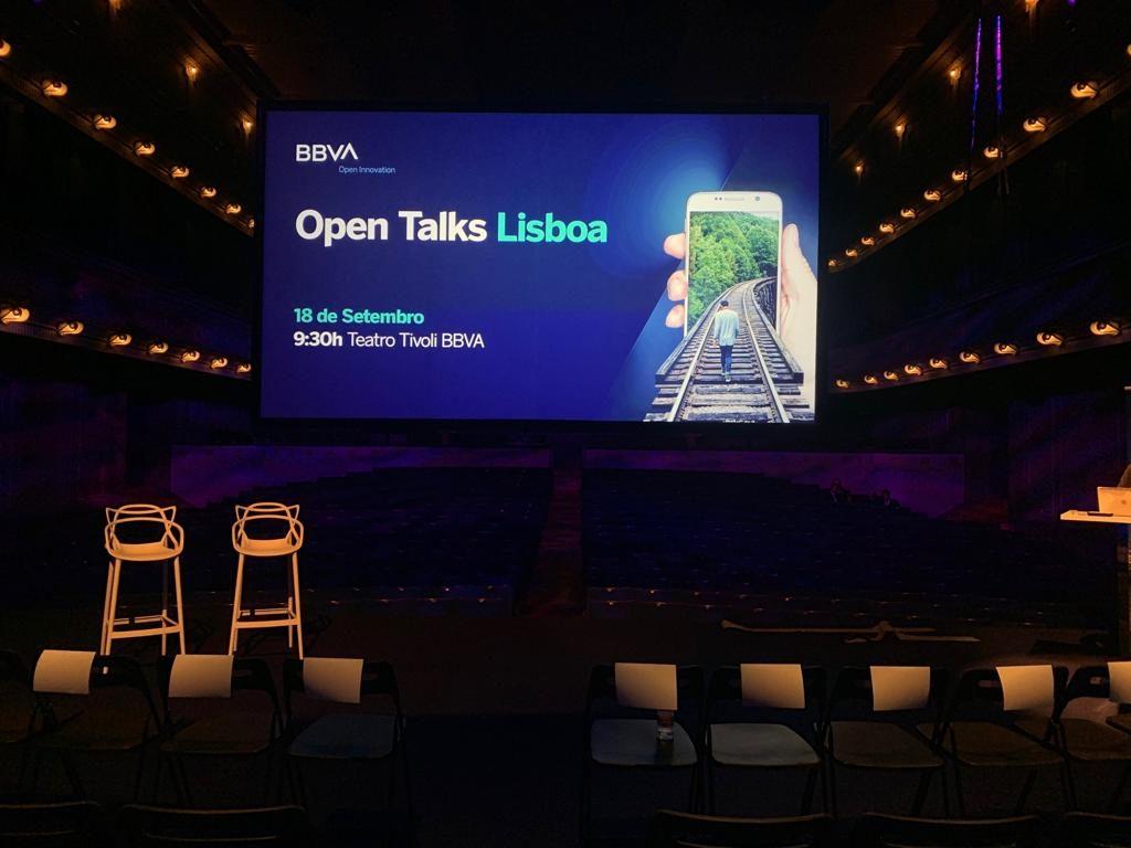 open_talks_lisboa_recurso_bbva