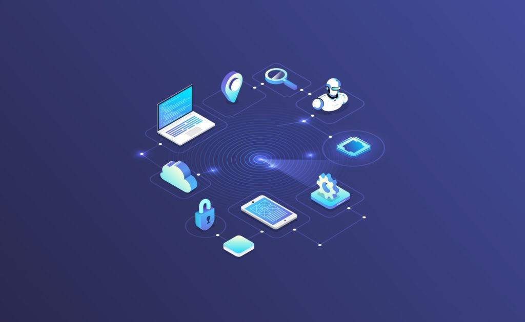 radar-tecnologias-next-innovacion-ia-inteligencia-artificial-datos-big-data
